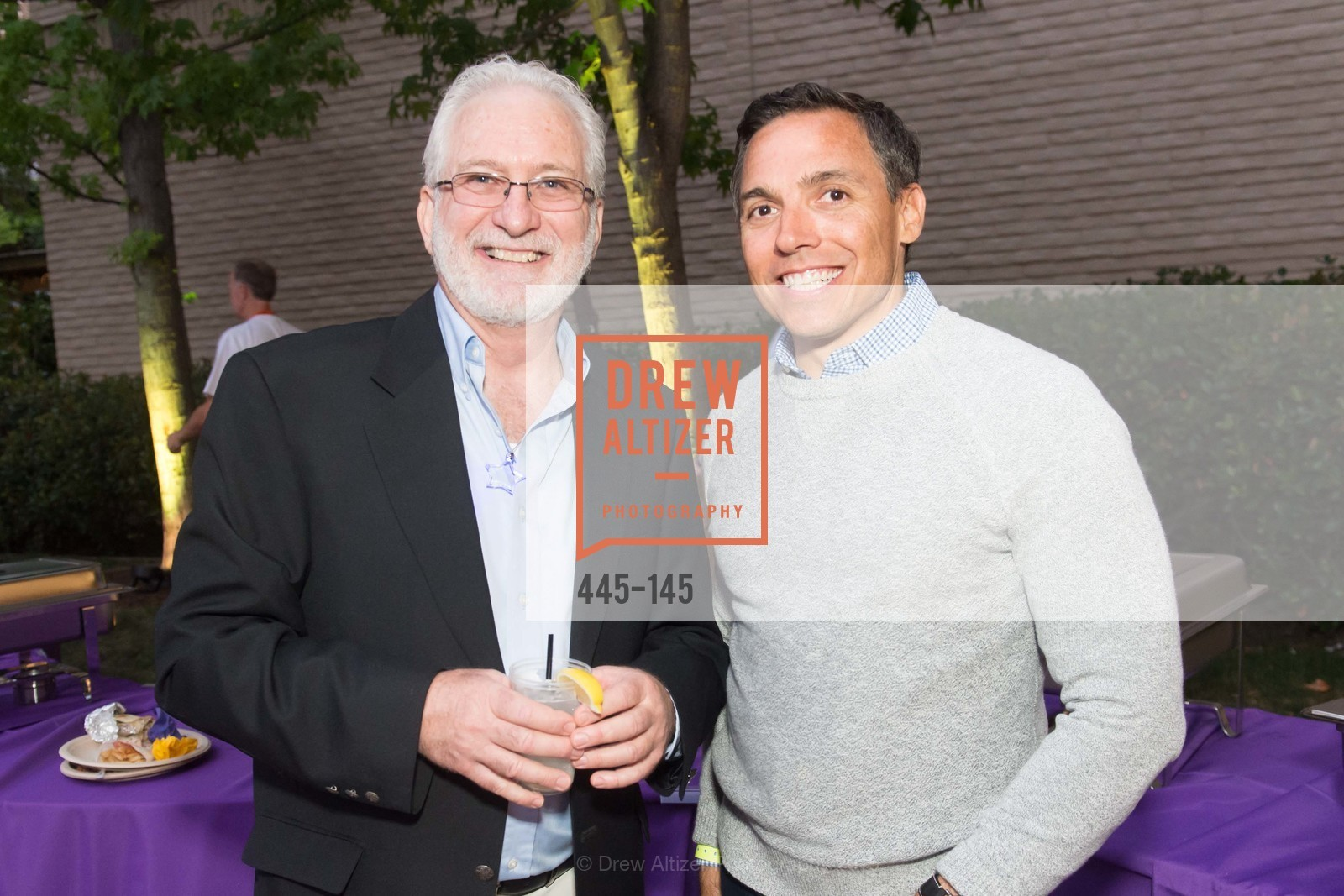 Bill Kreisl, Tim Chappelle, DREAMS HAPPEN: Playhouse Auction and Gala, Stanford Shopping Center, June 5th, 2015,Drew Altizer, Drew Altizer Photography, full-service agency, private events, San Francisco photographer, photographer california