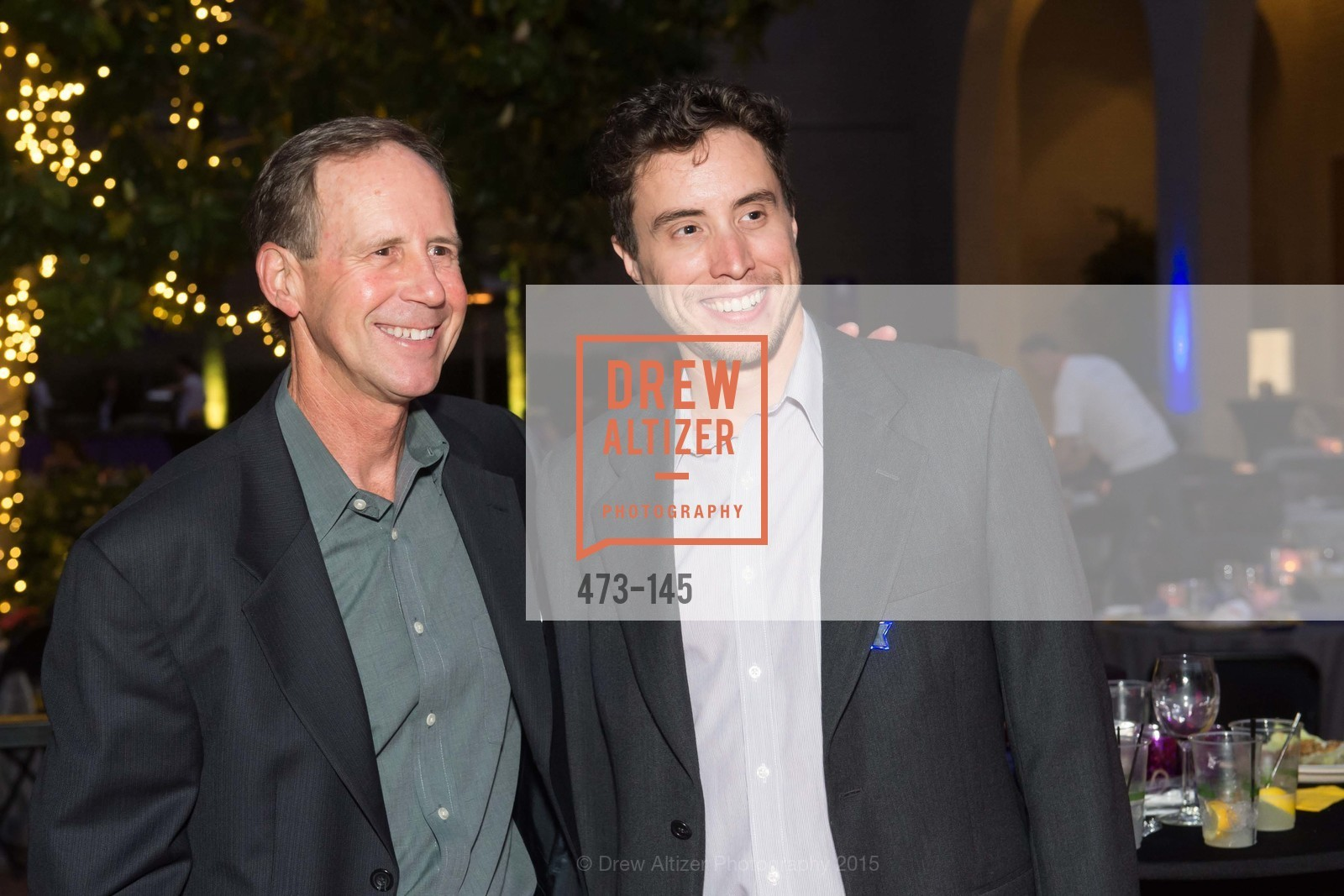 Curtis Kluet, DREAMS HAPPEN: Playhouse Auction and Gala, Stanford Shopping Center, June 5th, 2015,Drew Altizer, Drew Altizer Photography, full-service agency, private events, San Francisco photographer, photographer california