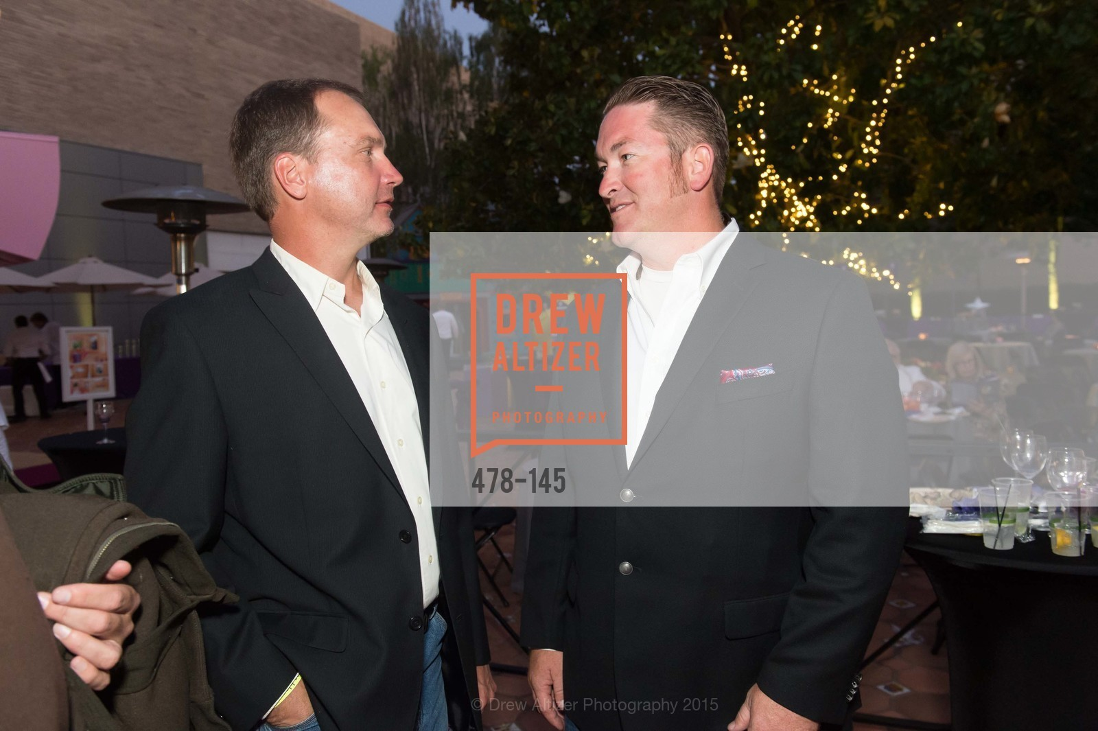 Carl Hesse, Dave Bragg, DREAMS HAPPEN: Playhouse Auction and Gala, Stanford Shopping Center, June 5th, 2015,Drew Altizer, Drew Altizer Photography, full-service agency, private events, San Francisco photographer, photographer california