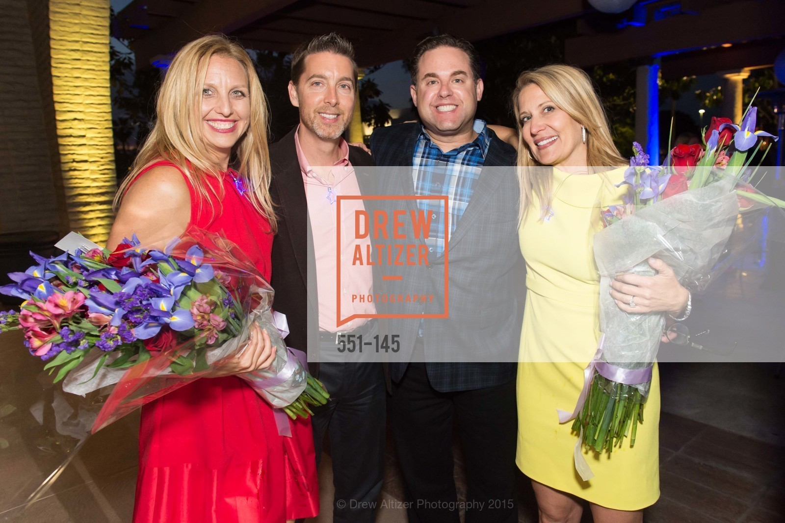 Jennie Lang, Mitchell Weisman, Kim Boyanowski, DREAMS HAPPEN: Playhouse Auction and Gala, Stanford Shopping Center, June 5th, 2015,Drew Altizer, Drew Altizer Photography, full-service agency, private events, San Francisco photographer, photographer california
