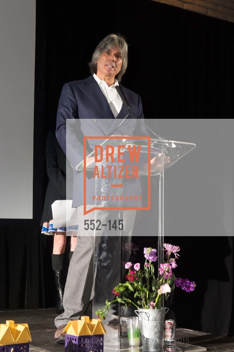 Nikita Krushchev, DREAMS HAPPEN: Playhouse Auction and Gala, Stanford Shopping Center, June 5th, 2015,Drew Altizer, Drew Altizer Photography, full-service agency, private events, San Francisco photographer, photographer california