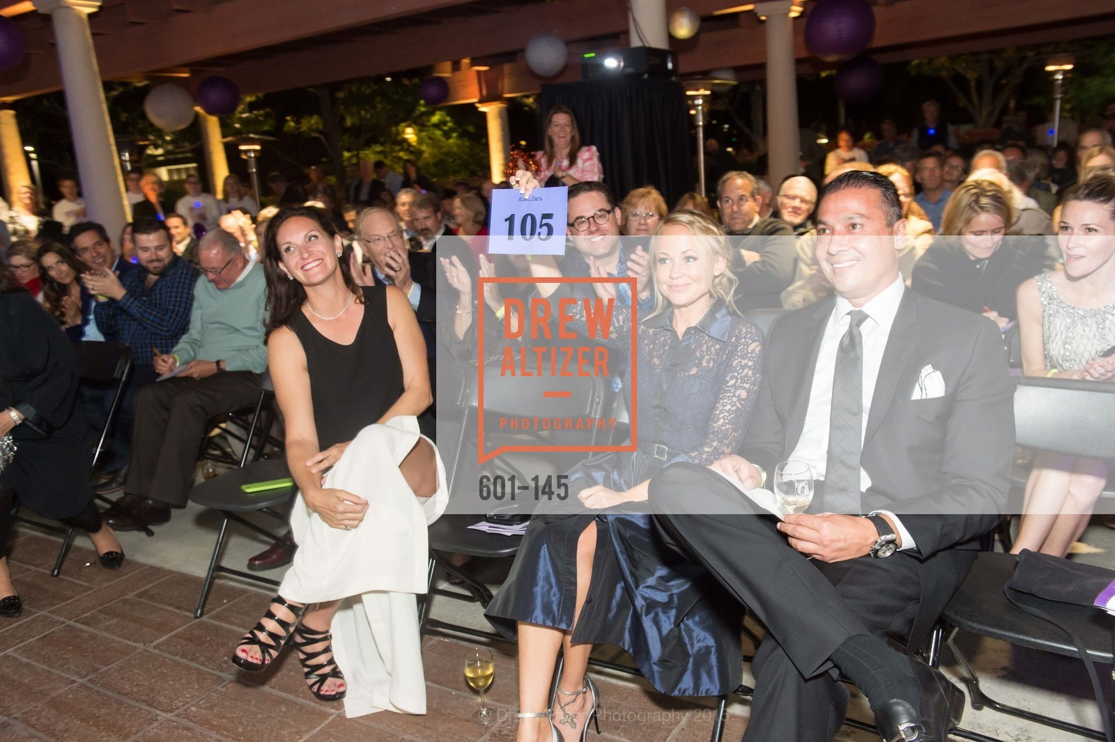 Atmosphere, DREAMS HAPPEN: Playhouse Auction and Gala, Stanford Shopping Center, June 5th, 2015,Drew Altizer, Drew Altizer Photography, full-service agency, private events, San Francisco photographer, photographer california