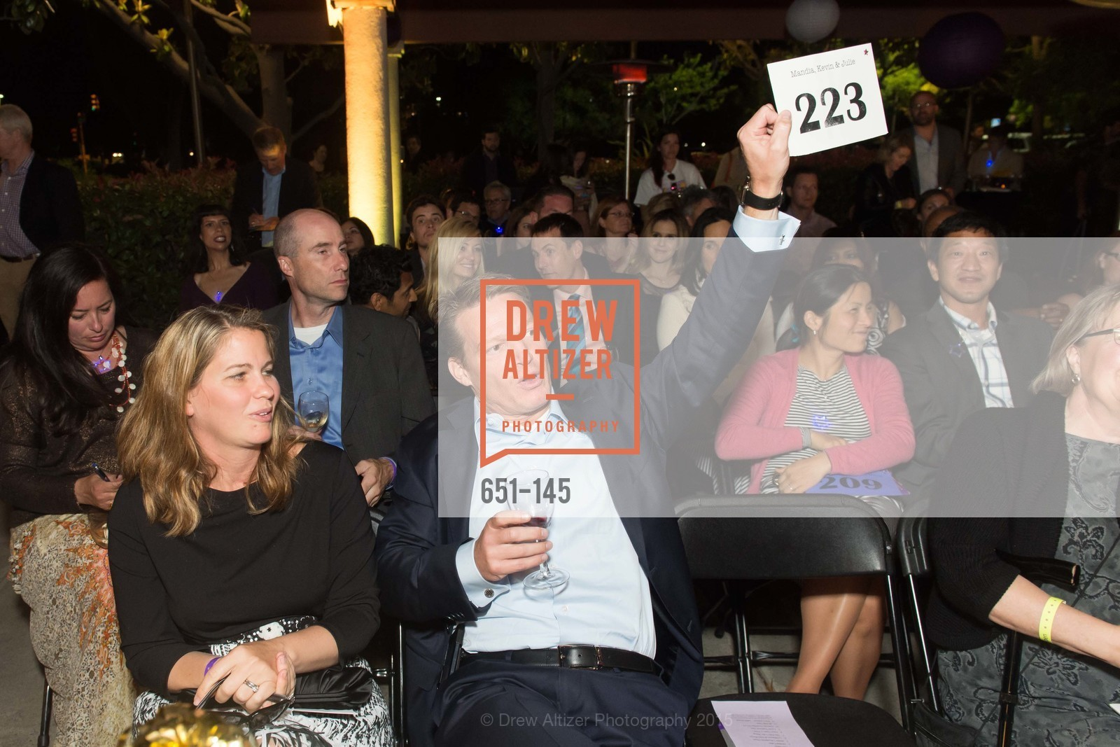 Extras, DREAMS HAPPEN: Playhouse Auction and Gala, June 5th, 2015, Photo,Drew Altizer, Drew Altizer Photography, full-service event agency, private events, San Francisco photographer, photographer California