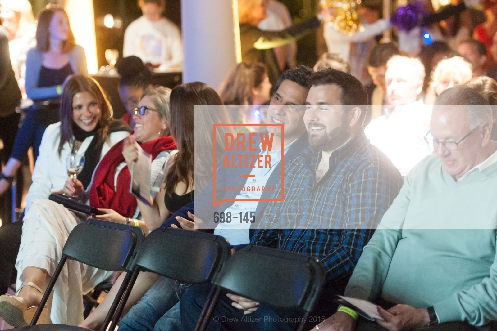 Extras, DREAMS HAPPEN: Playhouse Auction and Gala, June 5th, 2015, Photo,Drew Altizer, Drew Altizer Photography, full-service agency, private events, San Francisco photographer, photographer california