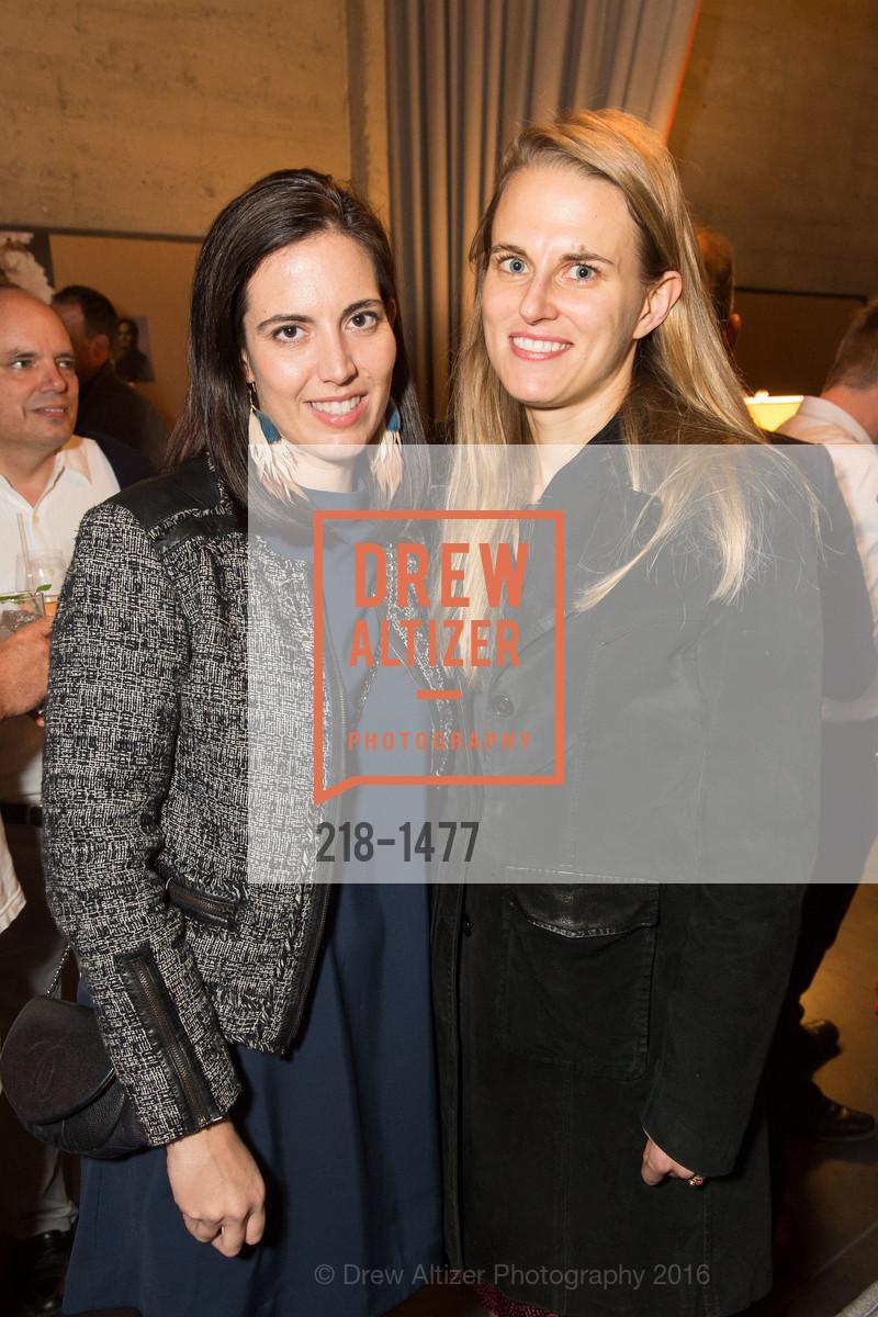Katy Congdon Williams, Anna Gavazzi, Photo #218-1477