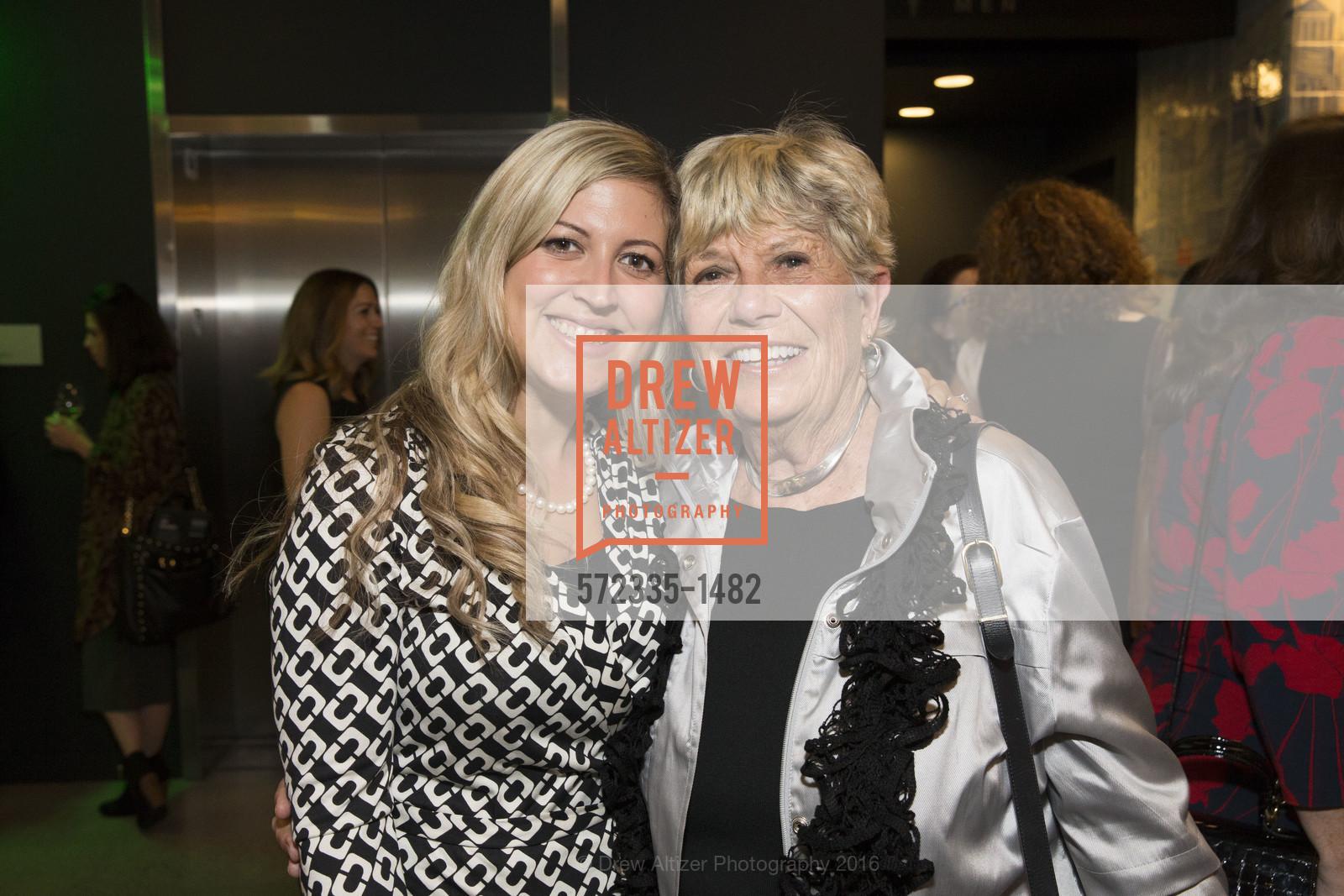 Sara Egide, Sandy Kelly, Photo #572335-1482