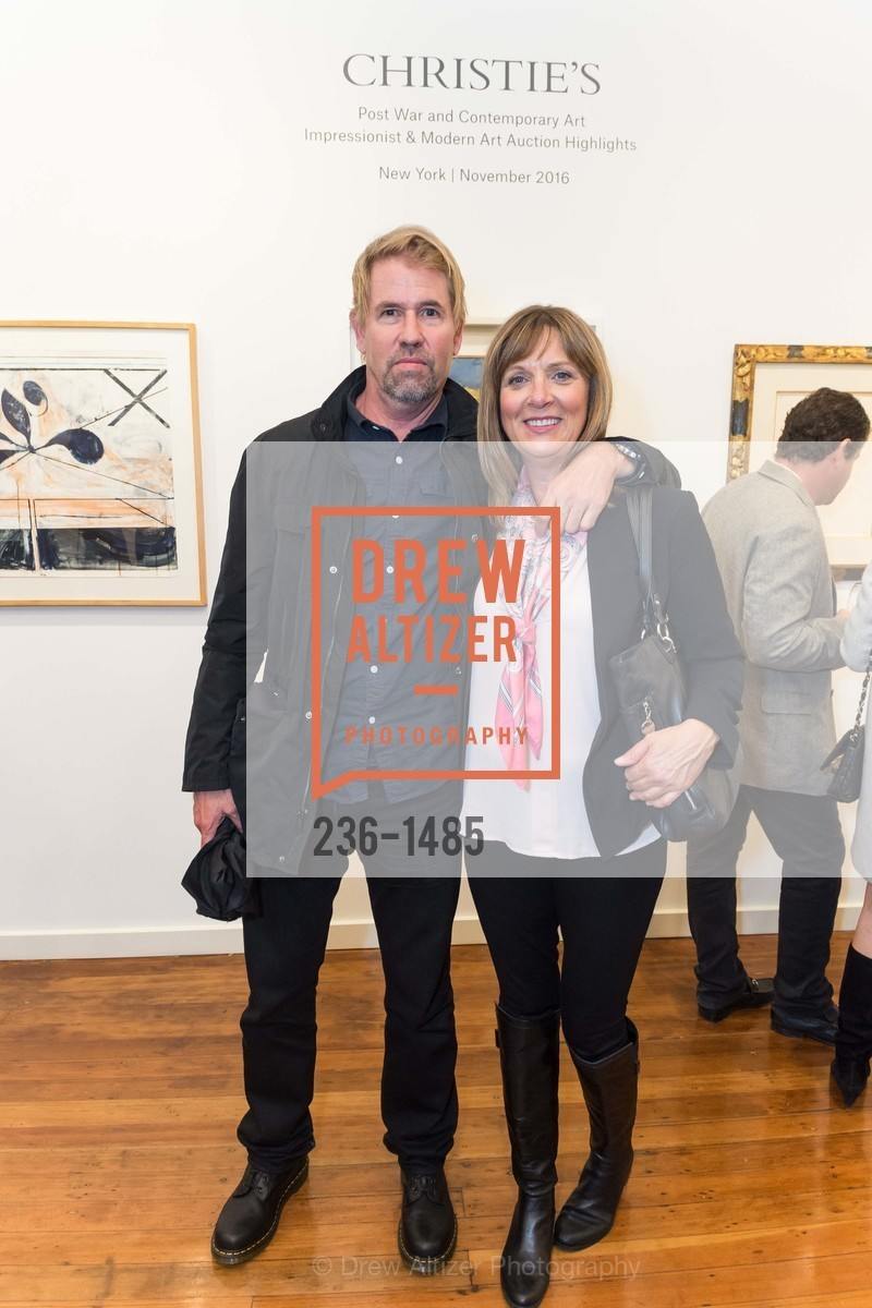 Krisjon Svanberg, Deborah Rose, Photo #236-1485