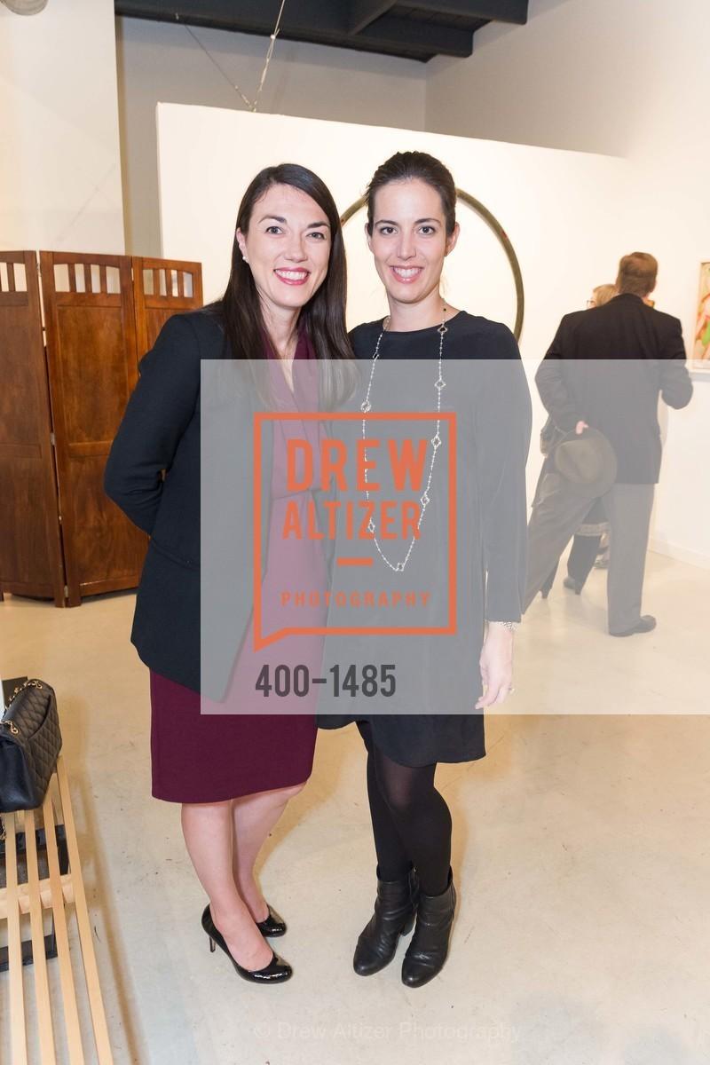 Morgan Schoonhoven, Katy Congdon Williams, Photo #400-1485