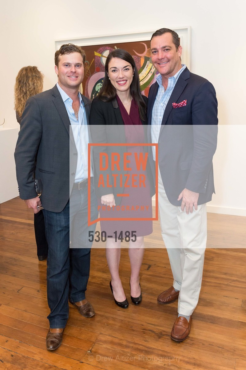 Austin Hills, Morgan Schoonhoven, Jack Ryder, Photo #530-1485