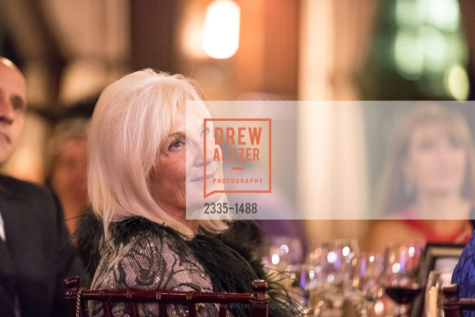 Arlene Inch, Photo #2335-1488