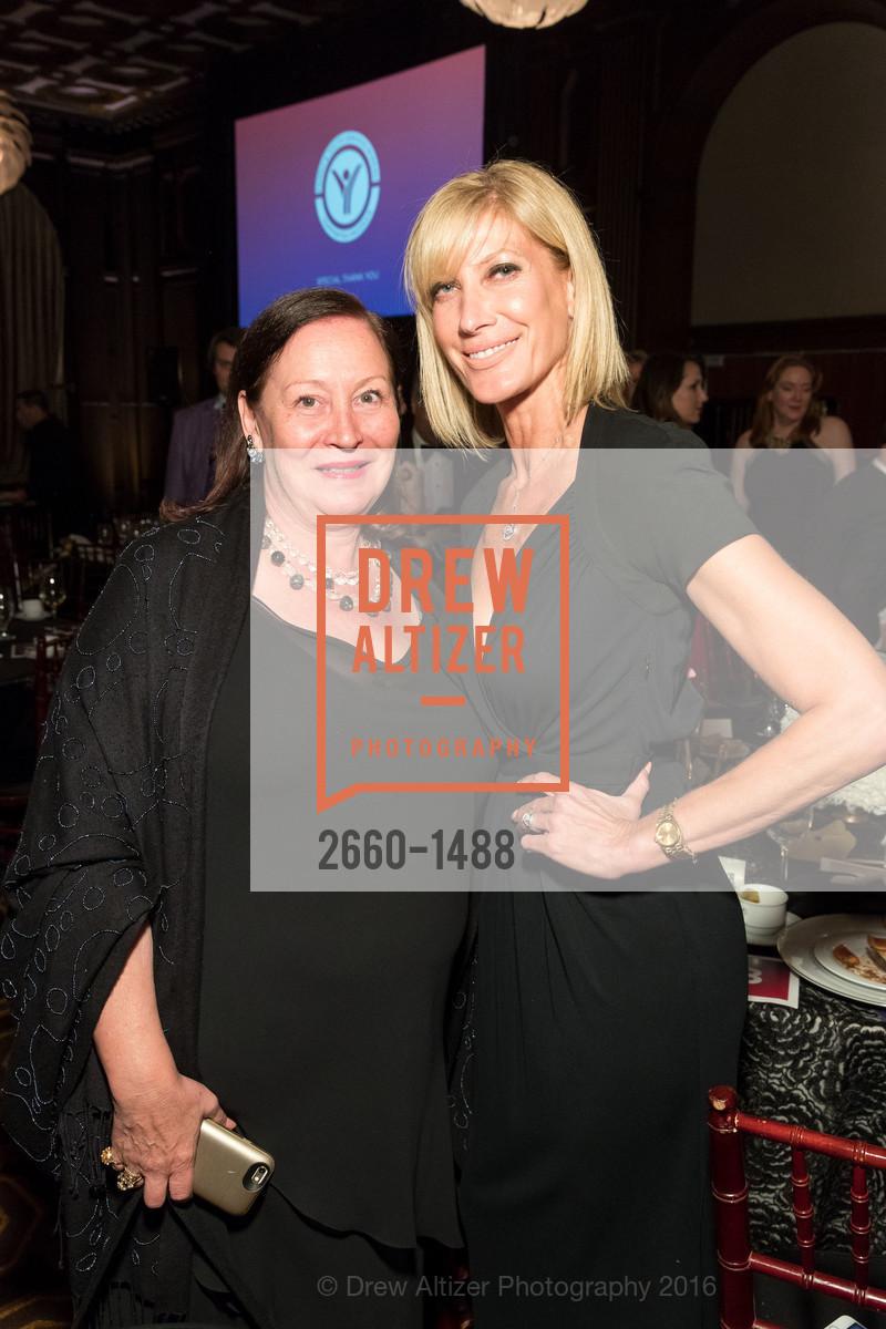 Clara McInerney, Janet Reilly, Photo #2660-1488