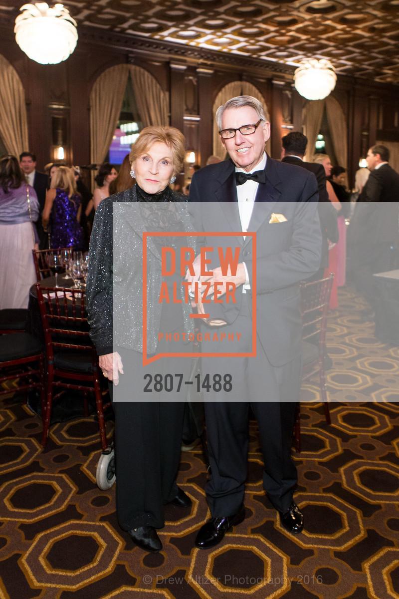 Lois Lehrman, Clint Reilly, Photo #2807-1488