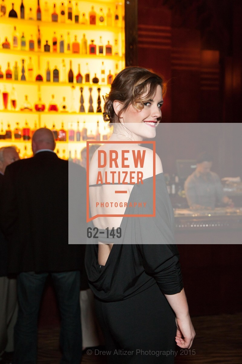 Randi Davis, CLIFT San Francisco Celebrates 100 Years, Clift Hotel, Redwood Room and Velvet. 495 Geary St, June 3rd, 2015,Drew Altizer, Drew Altizer Photography, full-service agency, private events, San Francisco photographer, photographer california