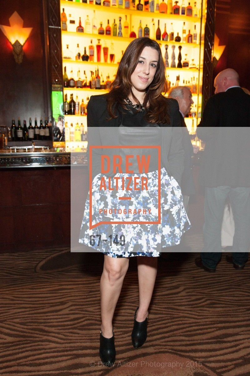 Erin Latimer, CLIFT San Francisco Celebrates 100 Years, Clift Hotel, Redwood Room and Velvet. 495 Geary St, June 3rd, 2015,Drew Altizer, Drew Altizer Photography, full-service agency, private events, San Francisco photographer, photographer california