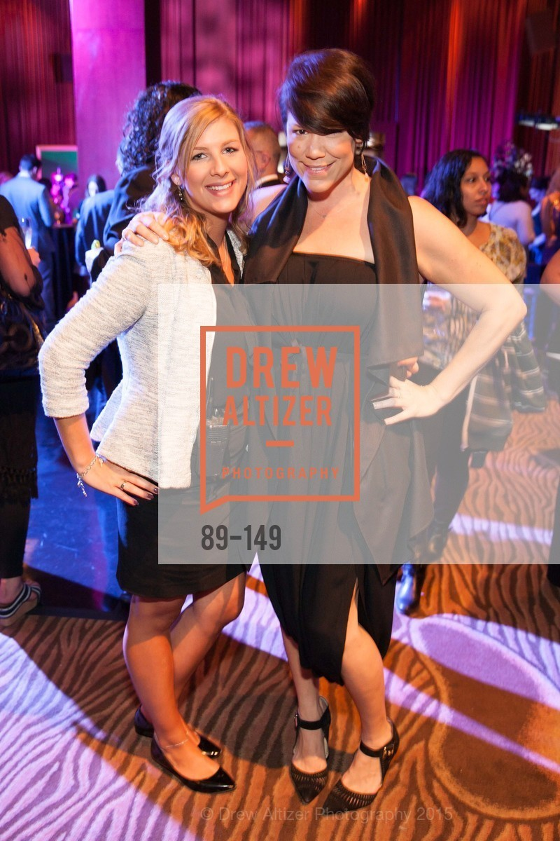 Melissa Wascheszio, Melisa Galvan, CLIFT San Francisco Celebrates 100 Years, Clift Hotel, Redwood Room and Velvet. 495 Geary St, June 3rd, 2015,Drew Altizer, Drew Altizer Photography, full-service agency, private events, San Francisco photographer, photographer california