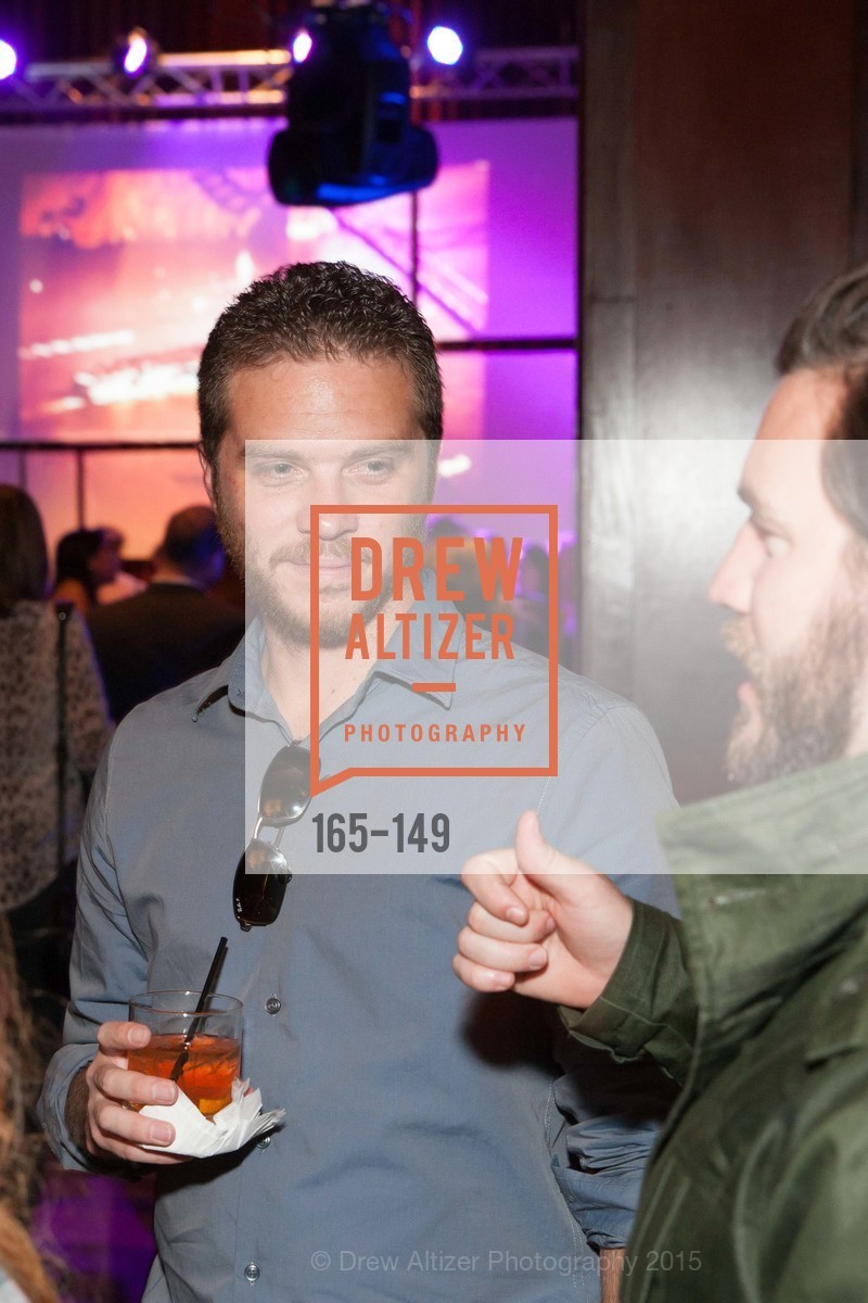 Stephen Pettus, CLIFT San Francisco Celebrates 100 Years, Clift Hotel, Redwood Room and Velvet. 495 Geary St, June 3rd, 2015,Drew Altizer, Drew Altizer Photography, full-service agency, private events, San Francisco photographer, photographer california