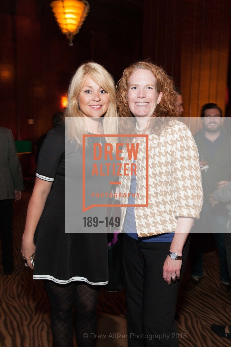 Pat Gomer, Gayle Irane, CLIFT San Francisco Celebrates 100 Years, Clift Hotel, Redwood Room and Velvet. 495 Geary St, June 3rd, 2015,Drew Altizer, Drew Altizer Photography, full-service agency, private events, San Francisco photographer, photographer california