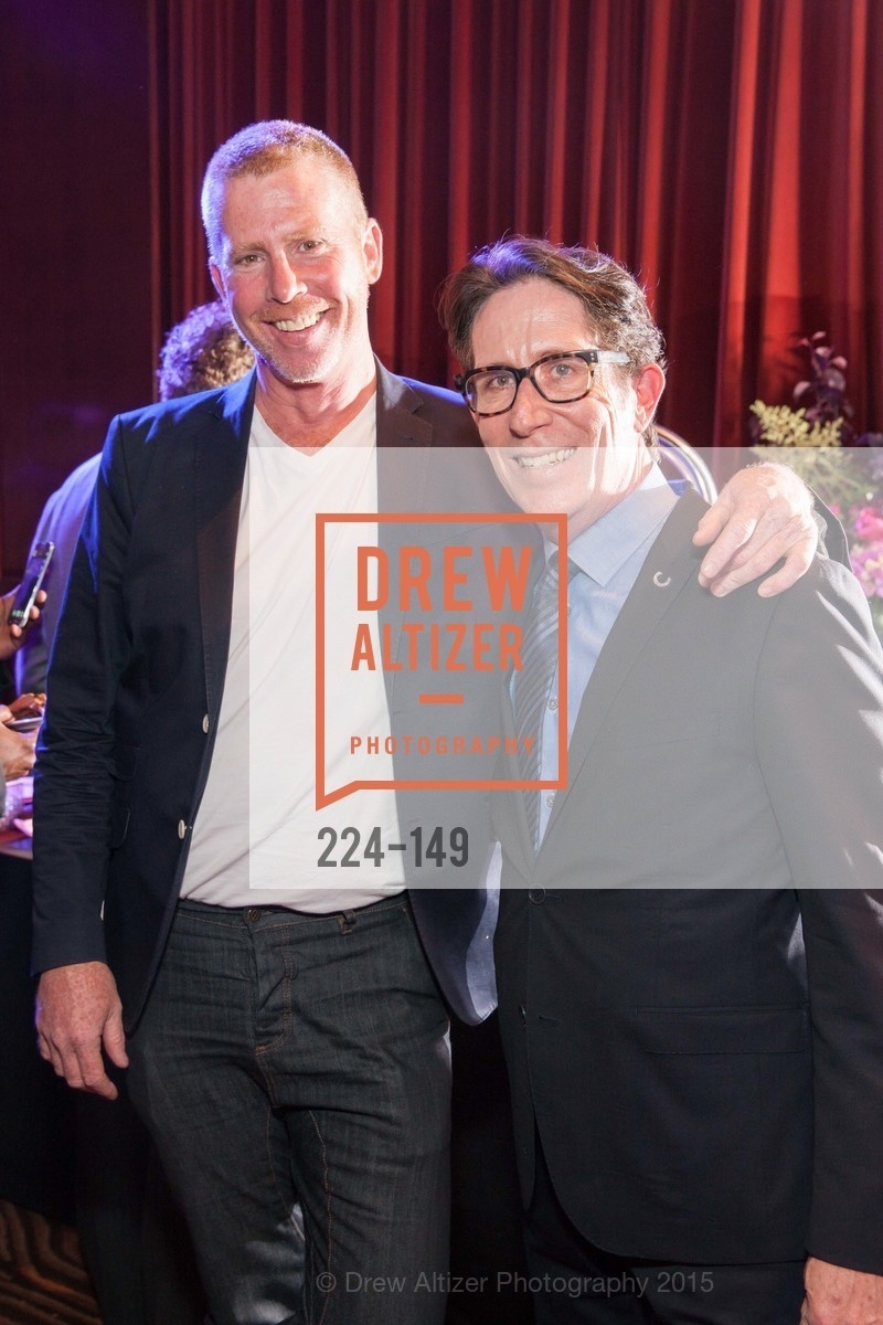 John James, Al Smyth, CLIFT San Francisco Celebrates 100 Years, Clift Hotel, Redwood Room and Velvet. 495 Geary St, June 3rd, 2015,Drew Altizer, Drew Altizer Photography, full-service agency, private events, San Francisco photographer, photographer california