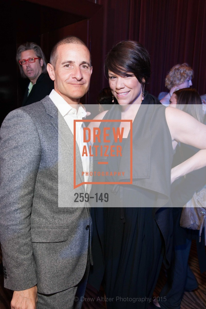 Michael Pace, Melisa Galvan, CLIFT San Francisco Celebrates 100 Years, Clift Hotel, Redwood Room and Velvet. 495 Geary St, June 3rd, 2015,Drew Altizer, Drew Altizer Photography, full-service agency, private events, San Francisco photographer, photographer california