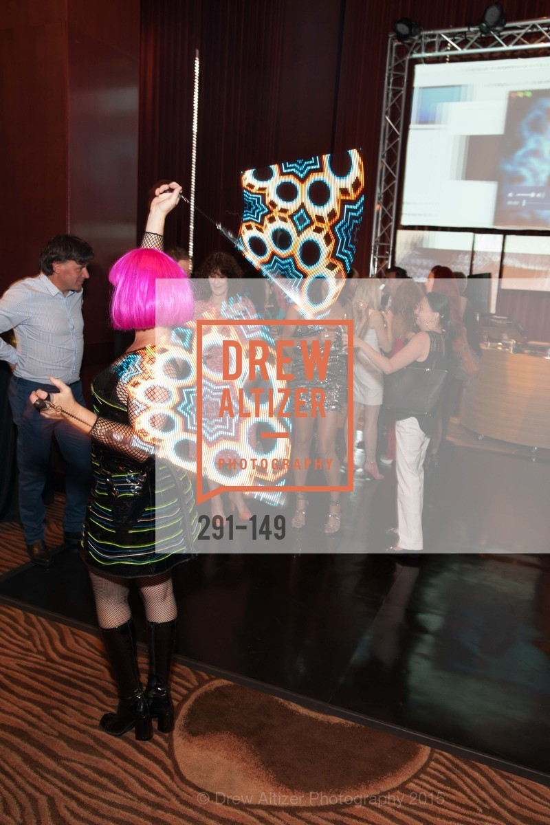 Atmosphere, CLIFT San Francisco Celebrates 100 Years, Clift Hotel, Redwood Room and Velvet. 495 Geary St, June 3rd, 2015,Drew Altizer, Drew Altizer Photography, full-service event agency, private events, San Francisco photographer, photographer California