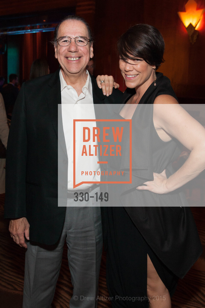 Samuel Galvan, Melisa Galvan, CLIFT San Francisco Celebrates 100 Years, Clift Hotel, Redwood Room and Velvet. 495 Geary St, June 3rd, 2015,Drew Altizer, Drew Altizer Photography, full-service event agency, private events, San Francisco photographer, photographer California