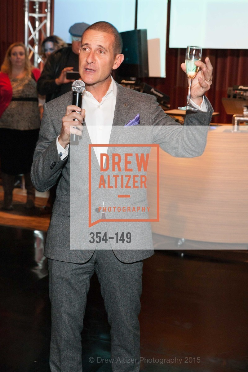Michael Pace, CLIFT San Francisco Celebrates 100 Years, Clift Hotel, Redwood Room and Velvet. 495 Geary St, June 3rd, 2015,Drew Altizer, Drew Altizer Photography, full-service agency, private events, San Francisco photographer, photographer california