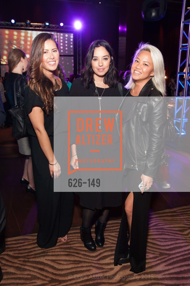 Jessica Gurshis, Nicole Martinez, Nicole Pham, CLIFT San Francisco Celebrates 100 Years, Clift Hotel, Redwood Room and Velvet. 495 Geary St, June 3rd, 2015,Drew Altizer, Drew Altizer Photography, full-service agency, private events, San Francisco photographer, photographer california