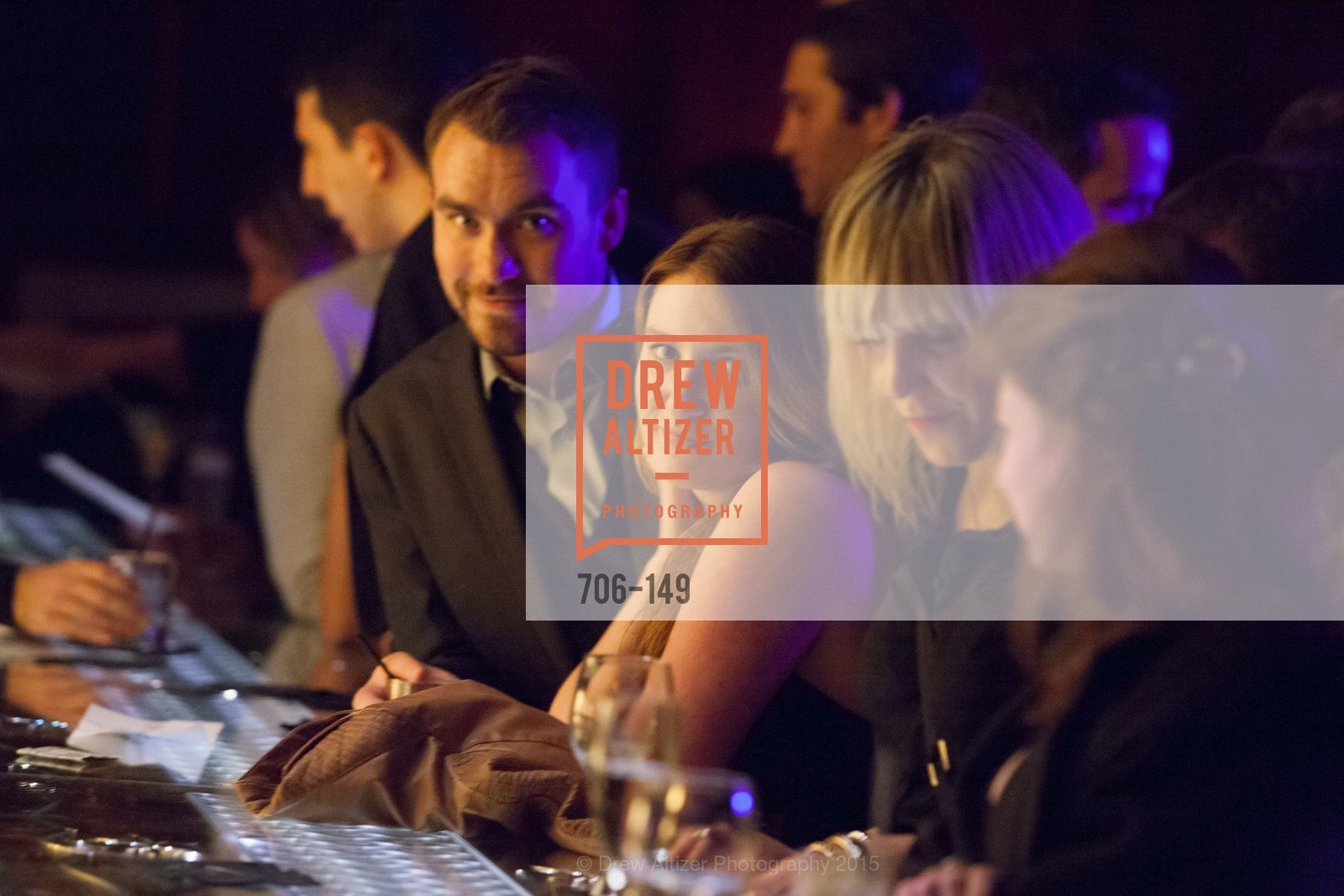 Top picks, CLIFT San Francisco Celebrates 100 Years, June 3rd, 2015, Photo,Drew Altizer, Drew Altizer Photography, full-service agency, private events, San Francisco photographer, photographer california