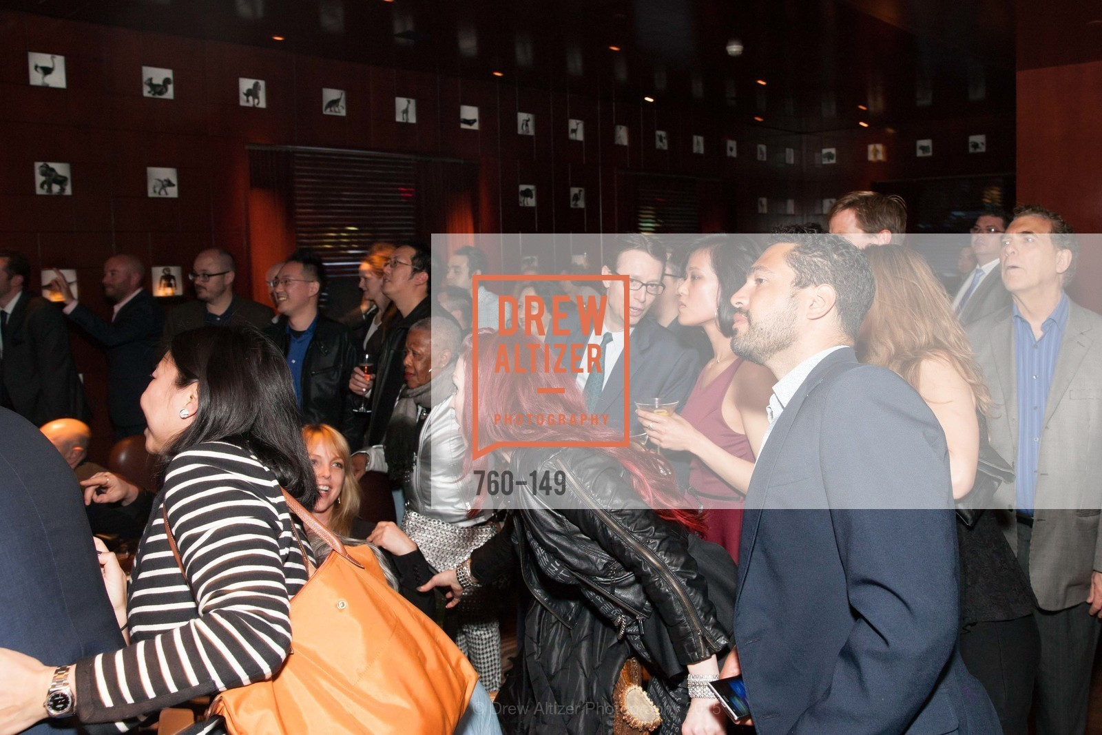 Atmosphere, CLIFT San Francisco Celebrates 100 Years, Clift Hotel, Redwood Room and Velvet. 495 Geary St, June 3rd, 2015,Drew Altizer, Drew Altizer Photography, full-service agency, private events, San Francisco photographer, photographer california