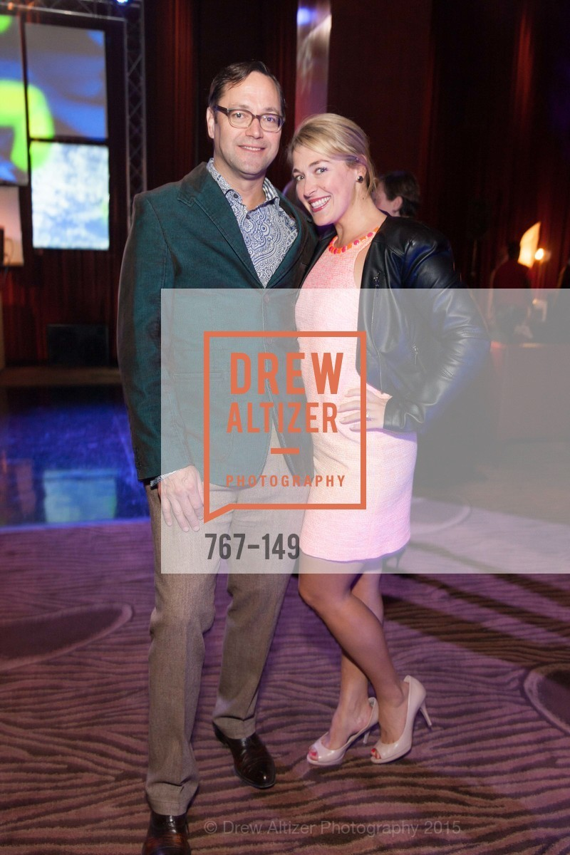 Amanda Christoff, CLIFT San Francisco Celebrates 100 Years, Clift Hotel, Redwood Room and Velvet. 495 Geary St, June 3rd, 2015,Drew Altizer, Drew Altizer Photography, full-service agency, private events, San Francisco photographer, photographer california