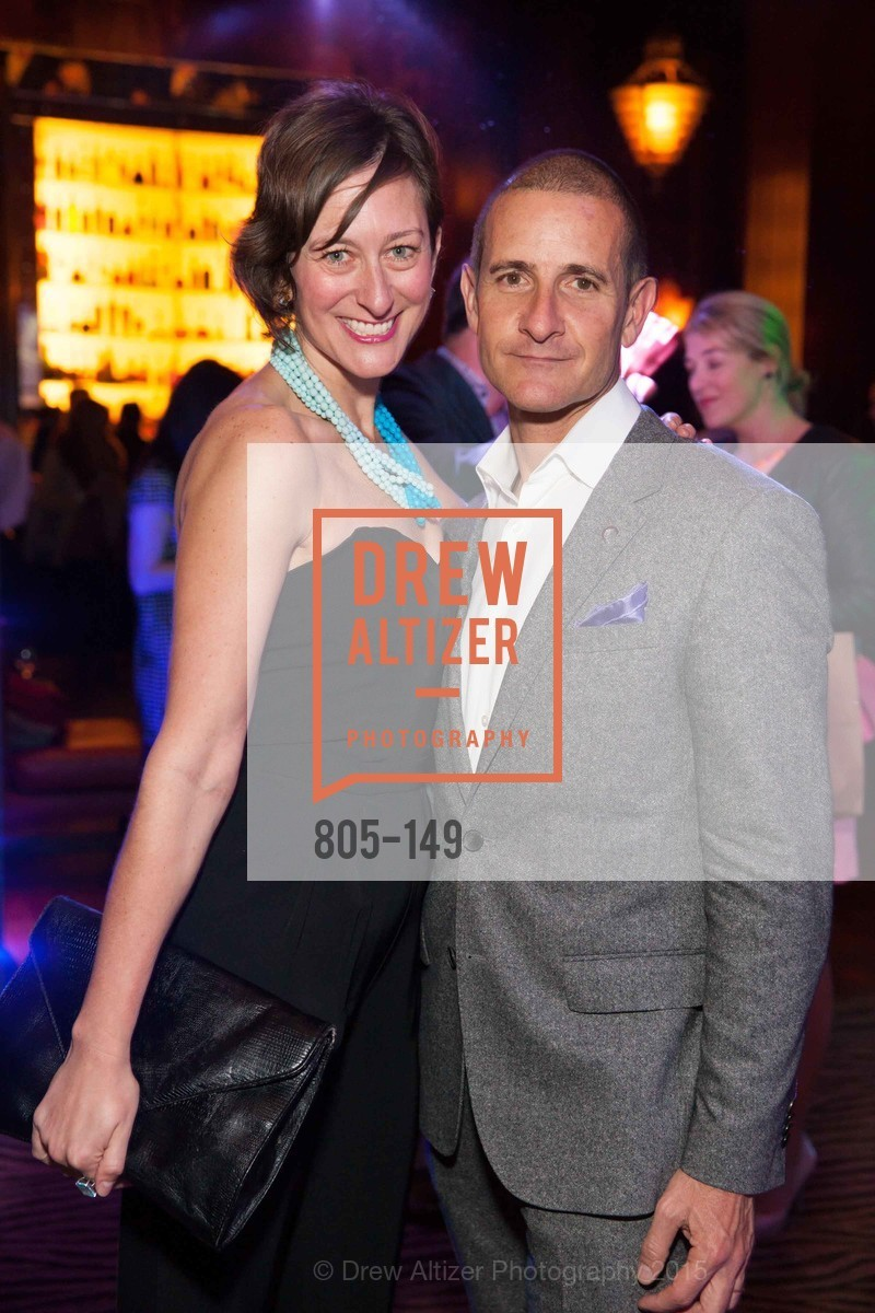 Juliana Cochnar, Michael Pace, CLIFT San Francisco Celebrates 100 Years, Clift Hotel, Redwood Room and Velvet. 495 Geary St, June 3rd, 2015,Drew Altizer, Drew Altizer Photography, full-service event agency, private events, San Francisco photographer, photographer California