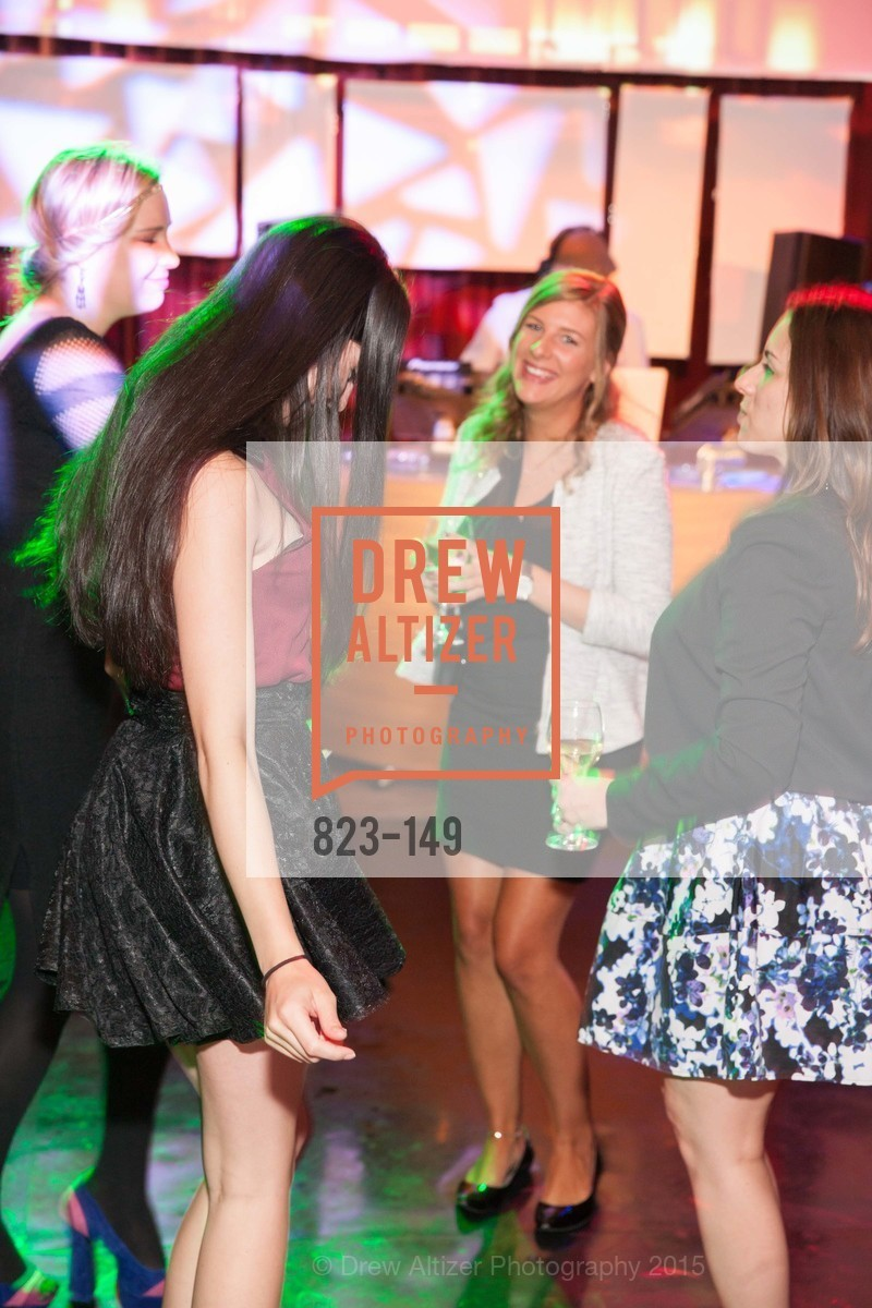 Dance Floor, CLIFT San Francisco Celebrates 100 Years, Clift Hotel, Redwood Room and Velvet. 495 Geary St, June 3rd, 2015,Drew Altizer, Drew Altizer Photography, full-service agency, private events, San Francisco photographer, photographer california