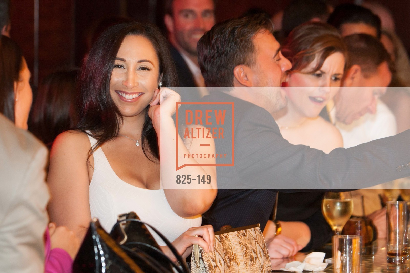 Selena Brown, CLIFT San Francisco Celebrates 100 Years, Clift Hotel, Redwood Room and Velvet. 495 Geary St, June 3rd, 2015,Drew Altizer, Drew Altizer Photography, full-service agency, private events, San Francisco photographer, photographer california