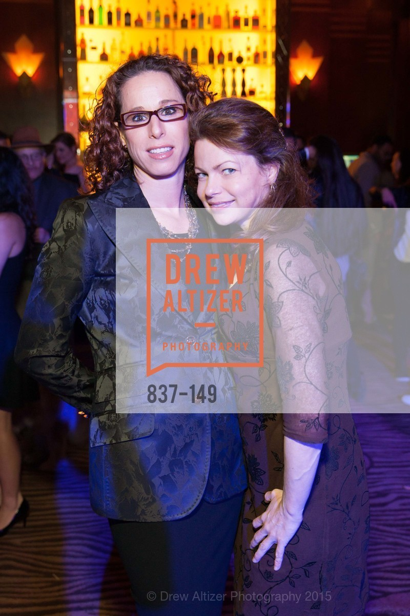 Gabrielle Miller, Christina Erickson, CLIFT San Francisco Celebrates 100 Years, Clift Hotel, Redwood Room and Velvet. 495 Geary St, June 3rd, 2015,Drew Altizer, Drew Altizer Photography, full-service agency, private events, San Francisco photographer, photographer california
