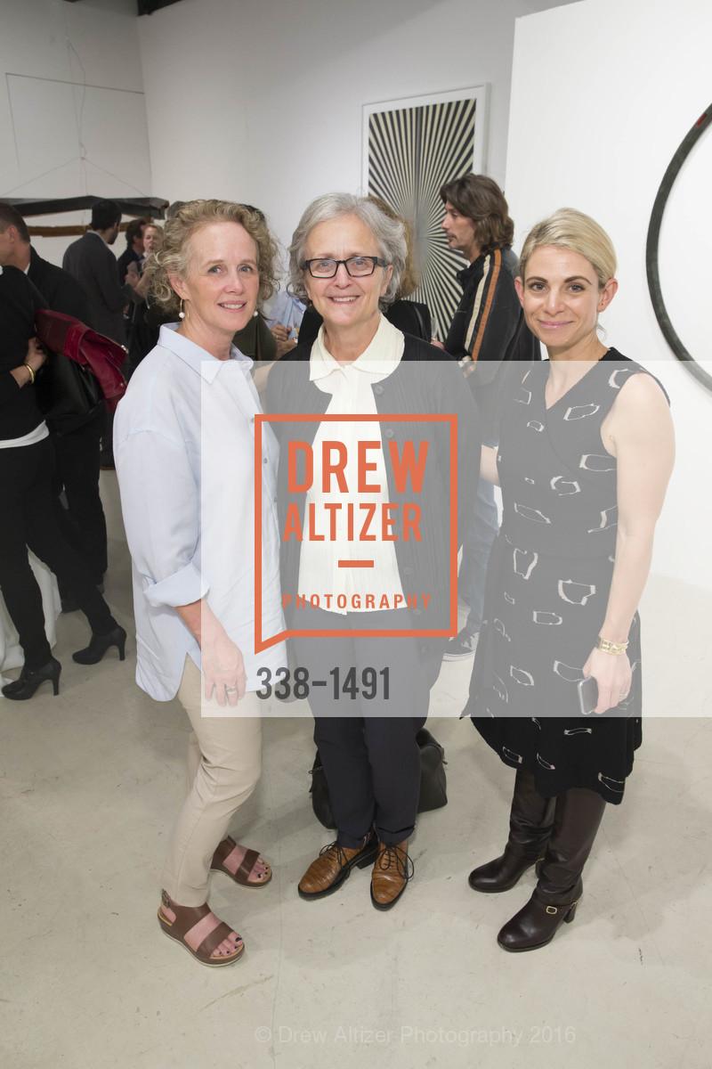 Brooke Steinhoff, Jill Starrett, Rebecca Regalhouse, Photo #338-1491