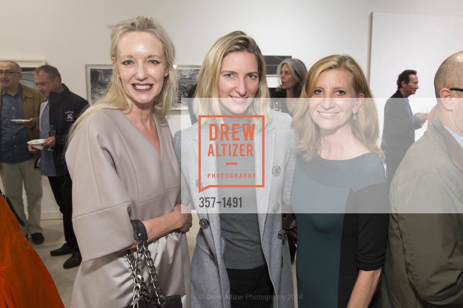 Dorothy Torresi, Meg Crabiel, Laura Nagle, Photo #357-1491