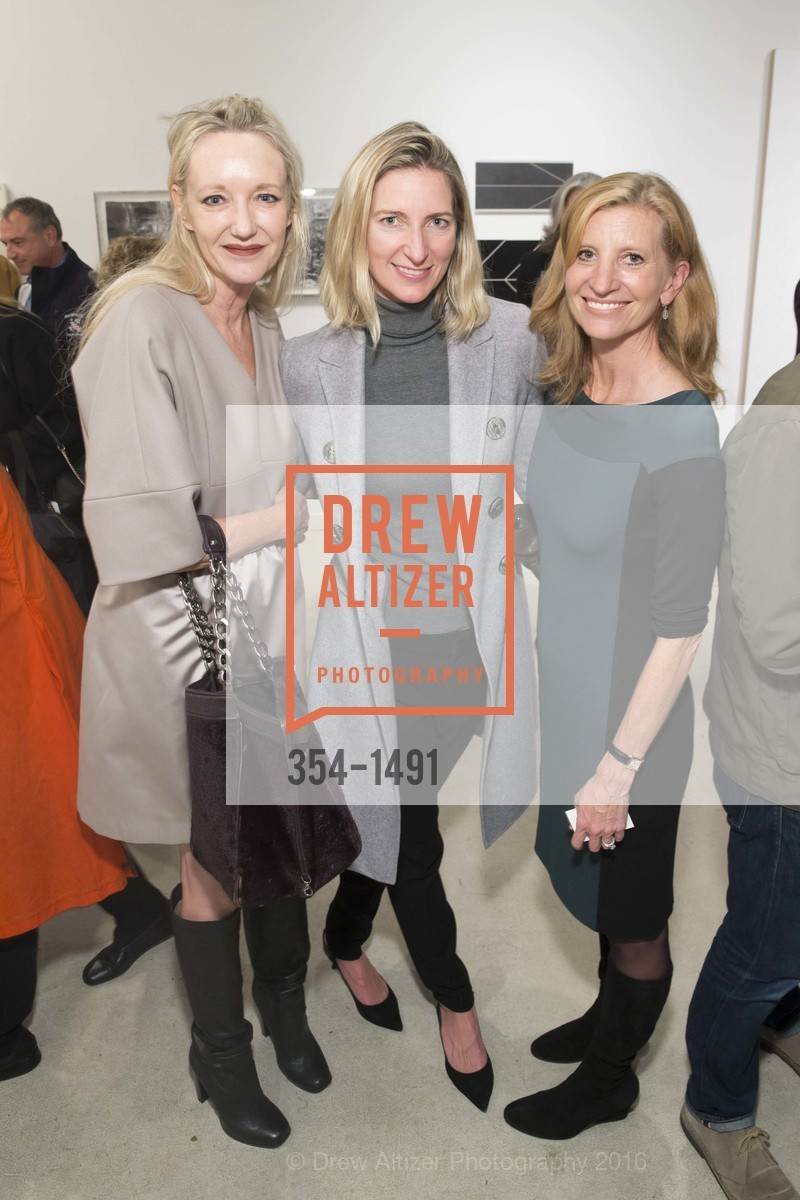 Dorothy Torresi, Meg Crabiel, Laura Nagle, Photo #354-1491