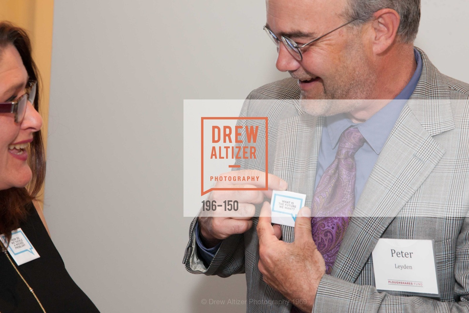 Peter Leyden, Ploughshares Fund Presenting CHAIN REACTION 2015, The Open Square at Futures Without Violence. 100 Montgomery Street, June 7th, 2015,Drew Altizer, Drew Altizer Photography, full-service agency, private events, San Francisco photographer, photographer california