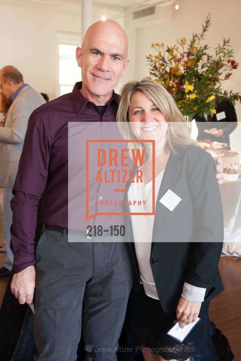 Michael Rylander, Marlene Saritzky, Ploughshares Fund Presenting CHAIN REACTION 2015, The Open Square at Futures Without Violence. 100 Montgomery Street, June 7th, 2015,Drew Altizer, Drew Altizer Photography, full-service agency, private events, San Francisco photographer, photographer california