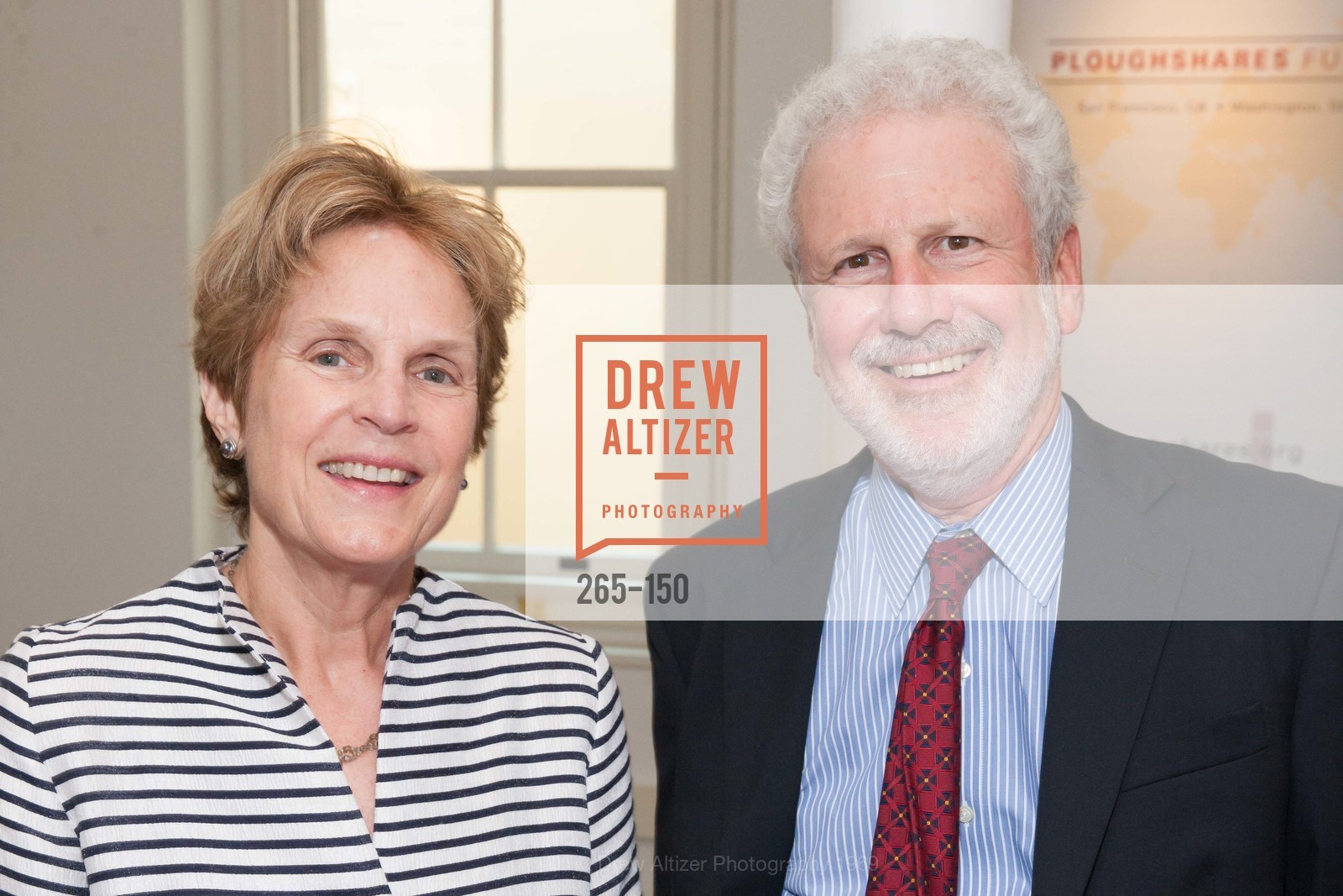 Robin Perry, Philip Taubman, Ploughshares Fund Presenting CHAIN REACTION 2015, The Open Square at Futures Without Violence. 100 Montgomery Street, June 7th, 2015,Drew Altizer, Drew Altizer Photography, full-service agency, private events, San Francisco photographer, photographer california