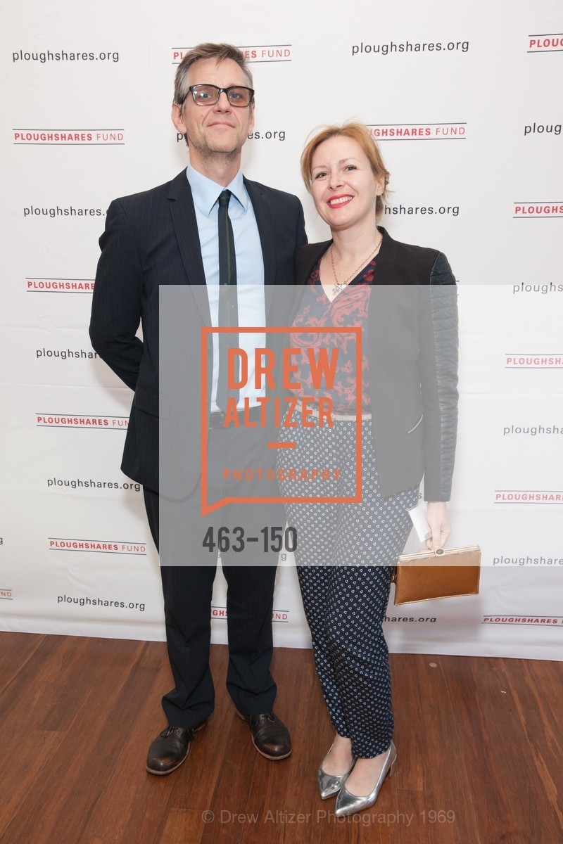 Andrew Mount, Natalia Mount, Ploughshares Fund Presenting CHAIN REACTION 2015, The Open Square at Futures Without Violence. 100 Montgomery Street, June 7th, 2015,Drew Altizer, Drew Altizer Photography, full-service agency, private events, San Francisco photographer, photographer california