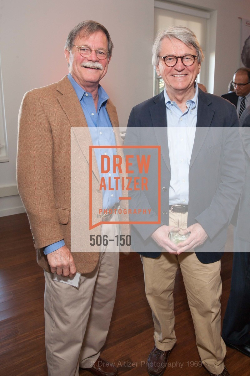 Henry Matheson, John Dains, Ploughshares Fund Presenting CHAIN REACTION 2015, The Open Square at Futures Without Violence. 100 Montgomery Street, June 7th, 2015,Drew Altizer, Drew Altizer Photography, full-service agency, private events, San Francisco photographer, photographer california