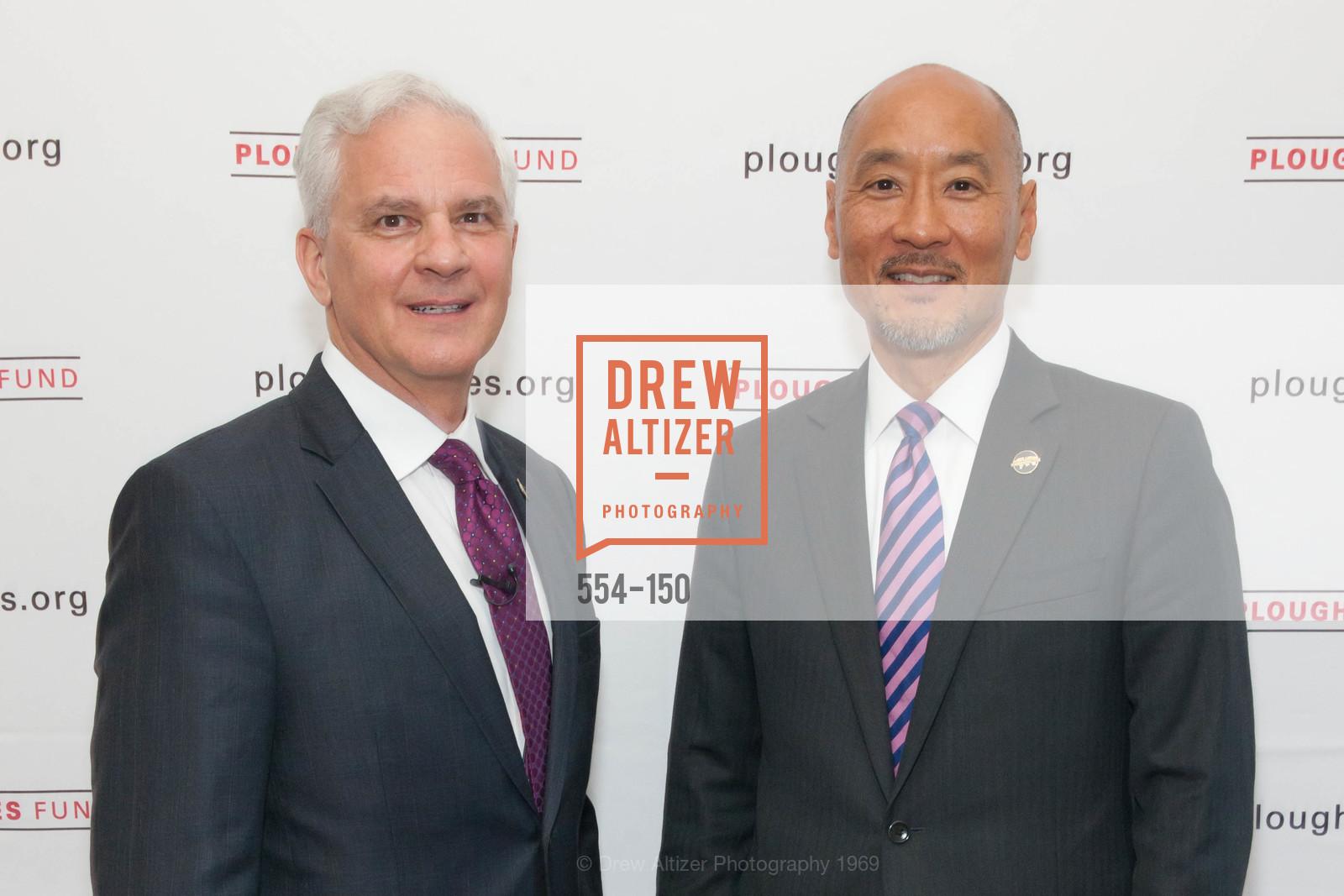 Joe Cirincione, Philip Yun, Ploughshares Fund Presenting CHAIN REACTION 2015, The Open Square at Futures Without Violence. 100 Montgomery Street, June 7th, 2015,Drew Altizer, Drew Altizer Photography, full-service event agency, private events, San Francisco photographer, photographer California