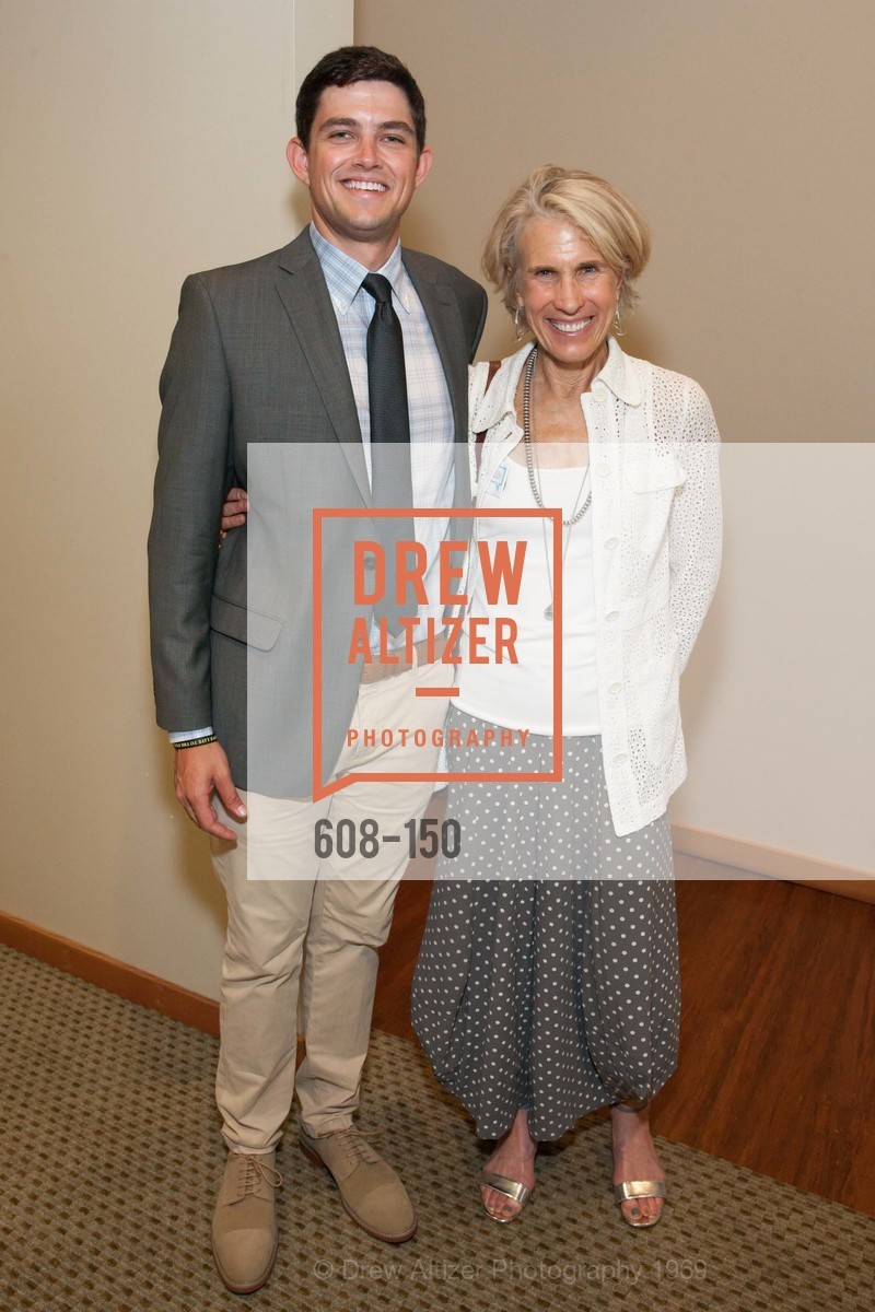 Max Pike, Julie Parish, Ploughshares Fund Presenting CHAIN REACTION 2015, The Open Square at Futures Without Violence. 100 Montgomery Street, June 7th, 2015,Drew Altizer, Drew Altizer Photography, full-service agency, private events, San Francisco photographer, photographer california