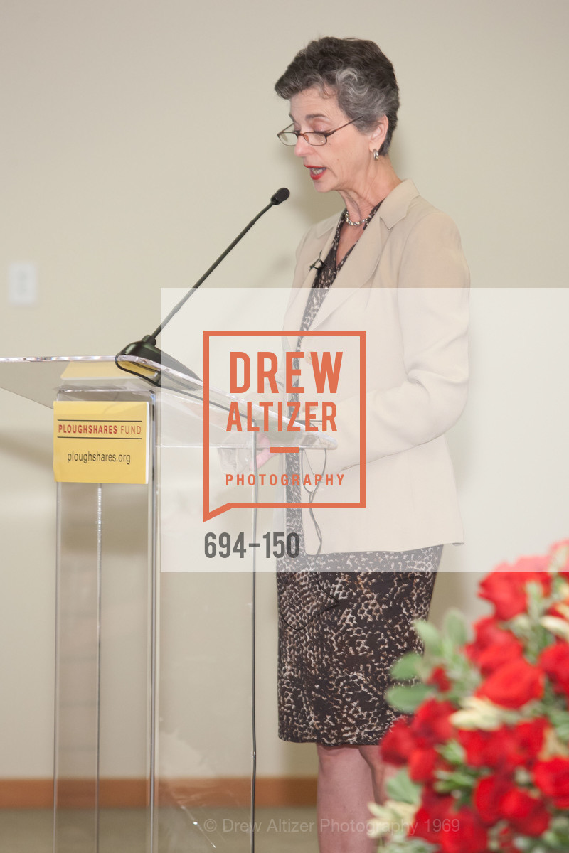 Barbara Slavin, Ploughshares Fund Presenting CHAIN REACTION 2015, The Open Square at Futures Without Violence. 100 Montgomery Street, June 7th, 2015,Drew Altizer, Drew Altizer Photography, full-service agency, private events, San Francisco photographer, photographer california