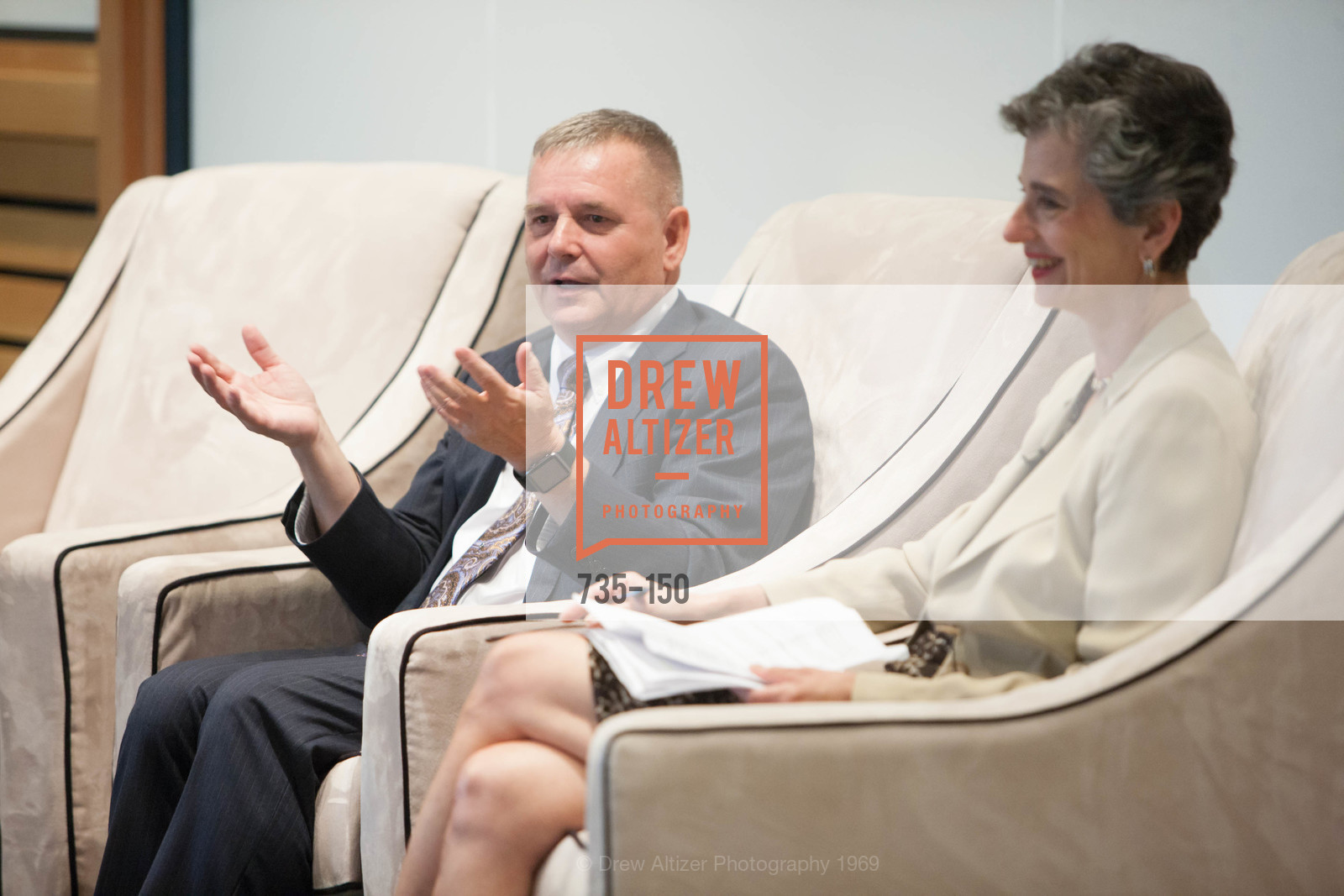 General James Cartwright, Ploughshares Fund Presenting CHAIN REACTION 2015, The Open Square at Futures Without Violence. 100 Montgomery Street, June 7th, 2015,Drew Altizer, Drew Altizer Photography, full-service agency, private events, San Francisco photographer, photographer california