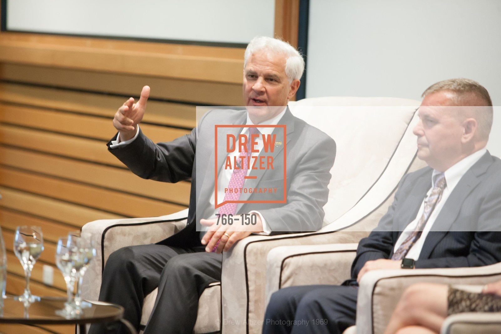 Joe Cirincione, Ploughshares Fund Presenting CHAIN REACTION 2015, The Open Square at Futures Without Violence. 100 Montgomery Street, June 7th, 2015,Drew Altizer, Drew Altizer Photography, full-service event agency, private events, San Francisco photographer, photographer California