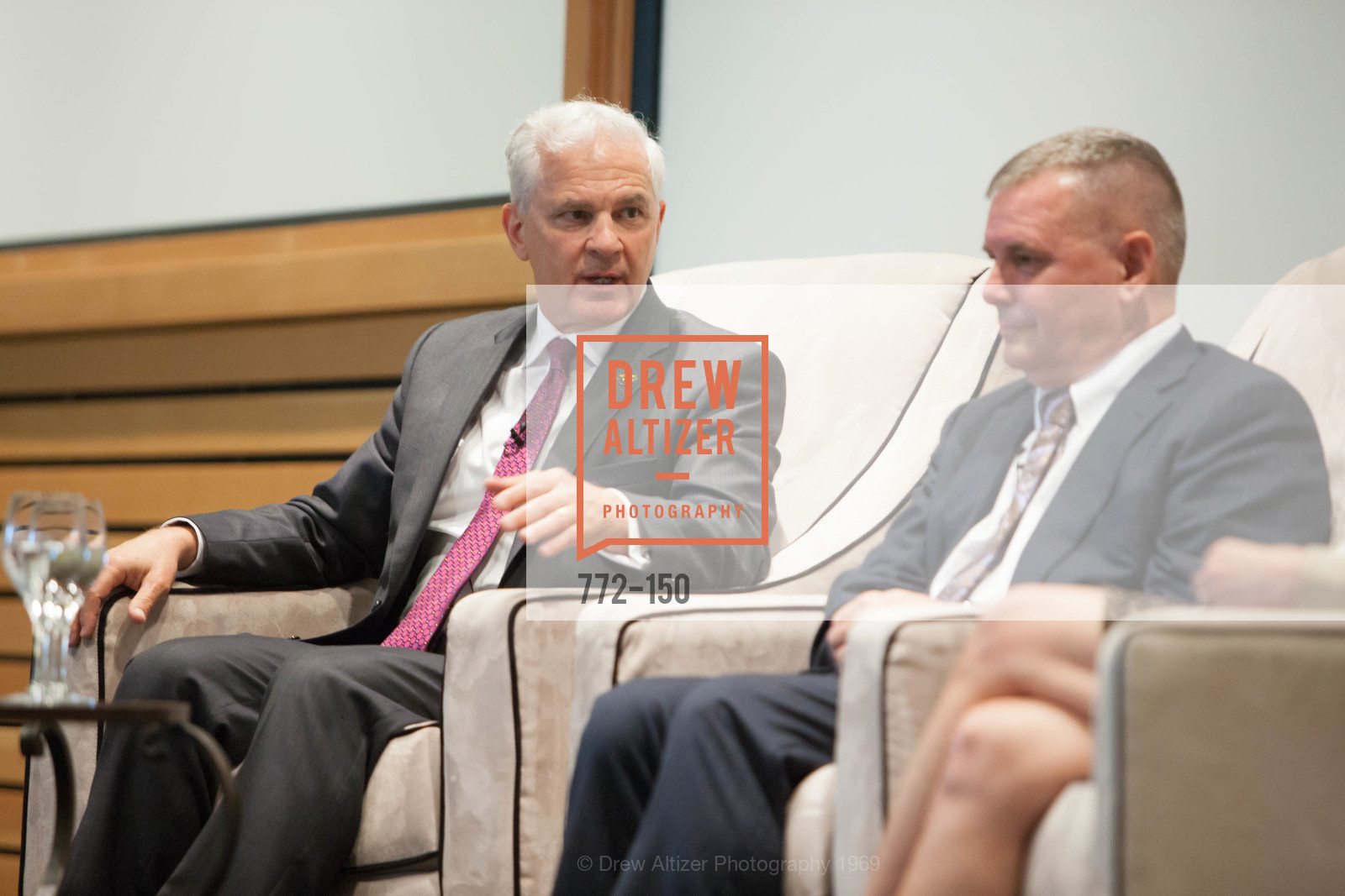 Joe Cirincione, Ploughshares Fund Presenting CHAIN REACTION 2015, The Open Square at Futures Without Violence. 100 Montgomery Street, June 7th, 2015,Drew Altizer, Drew Altizer Photography, full-service agency, private events, San Francisco photographer, photographer california