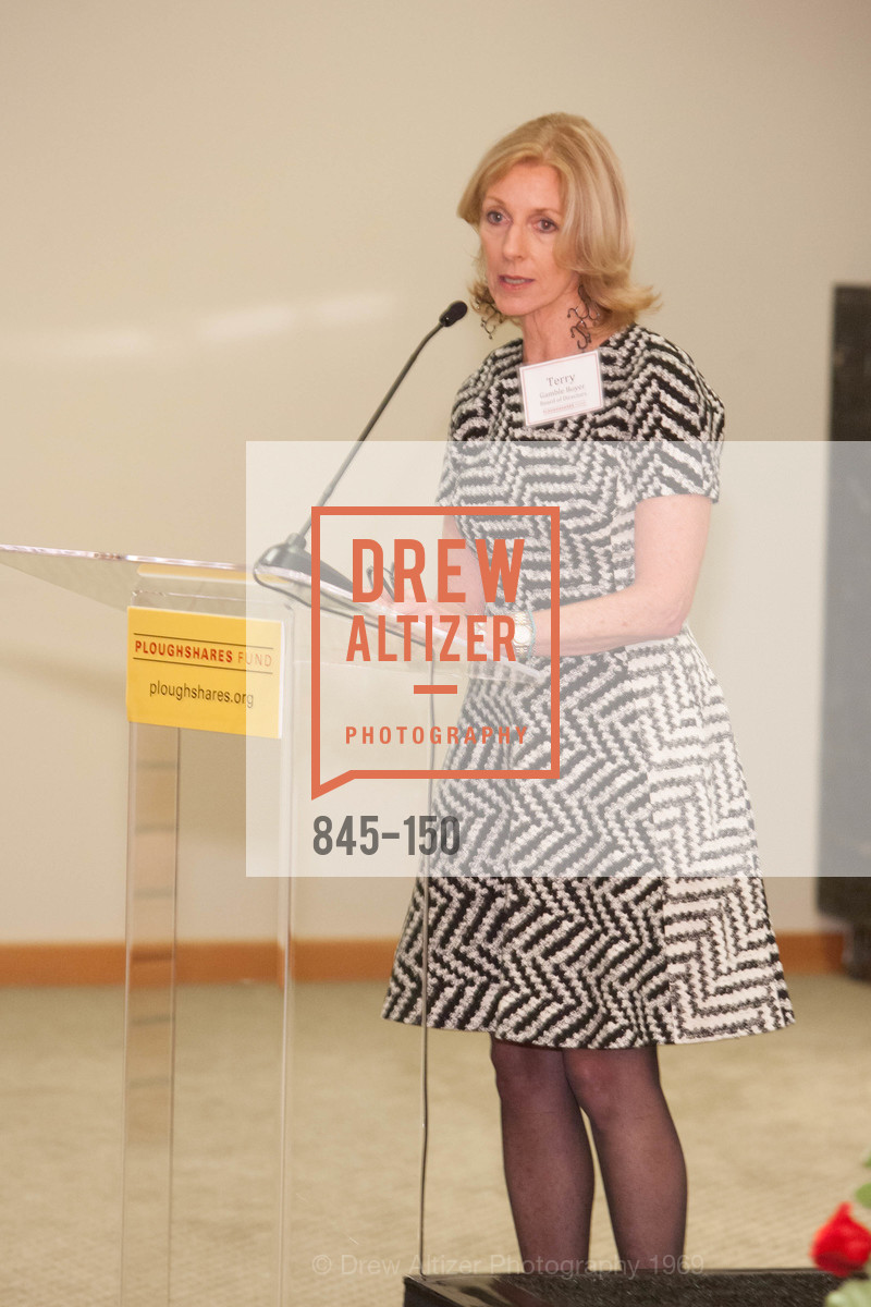 Terry Gamble Boyer, Ploughshares Fund Presenting CHAIN REACTION 2015, The Open Square at Futures Without Violence. 100 Montgomery Street, June 7th, 2015,Drew Altizer, Drew Altizer Photography, full-service agency, private events, San Francisco photographer, photographer california