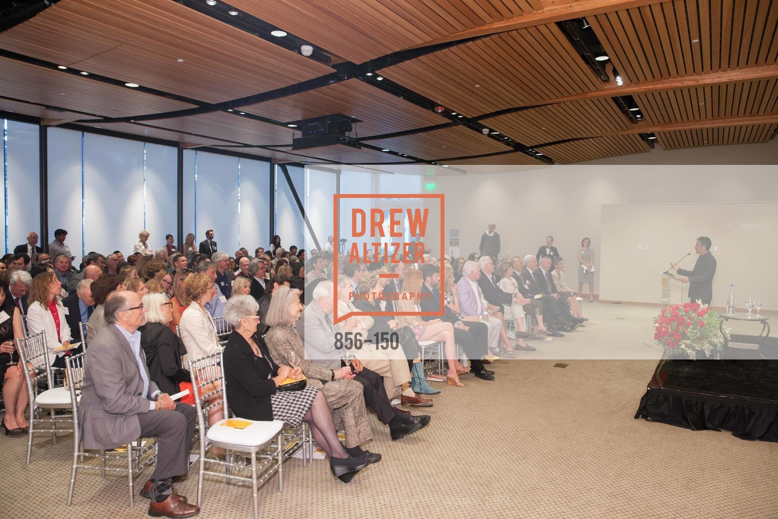 Atmosphere, Ploughshares Fund Presenting CHAIN REACTION 2015, The Open Square at Futures Without Violence. 100 Montgomery Street, June 7th, 2015,Drew Altizer, Drew Altizer Photography, full-service event agency, private events, San Francisco photographer, photographer California